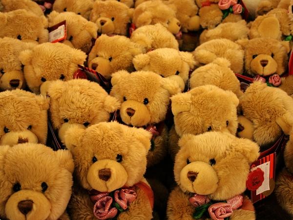 toys children teddy bears 1600x1200 wallpaper_www.wall321.com_44