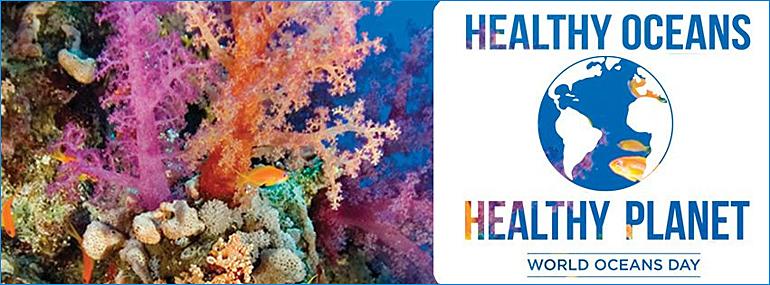 dws-events-world-ocean-day-logo-770px-1