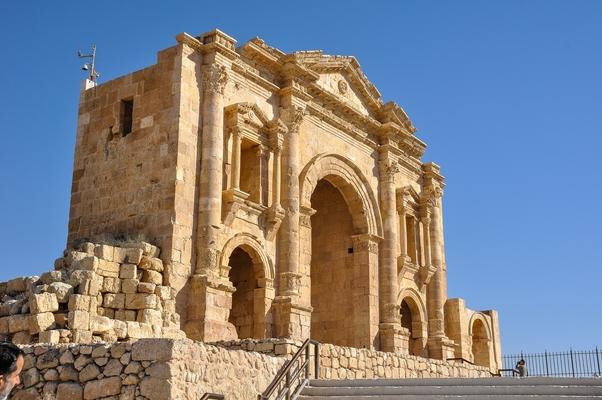 المؤتمر الإقليمي للنفايات الطبية. عمان - الأردن 2006