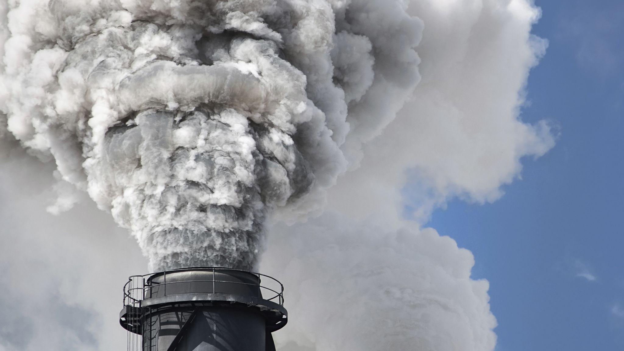 تغير المناخ العالمي وعلاقته بالميكروبات الممرضة