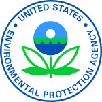 النفايات: التعريفات والمشرع البيئي.