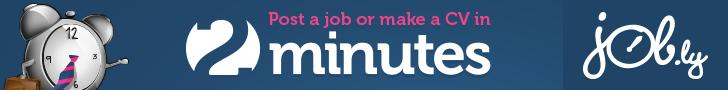 jobs.ly