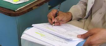 مراقبة وتقييم إدارة المخلفات الطبية