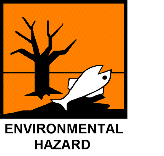 مخاطر الصحية والبيئية لأدوية العلاج الكيماوي