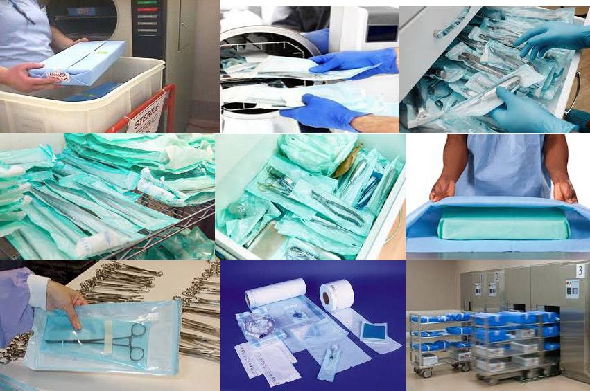 عدوى المستشفيات: منع حدوث الإصابة (الجزء الخامس)