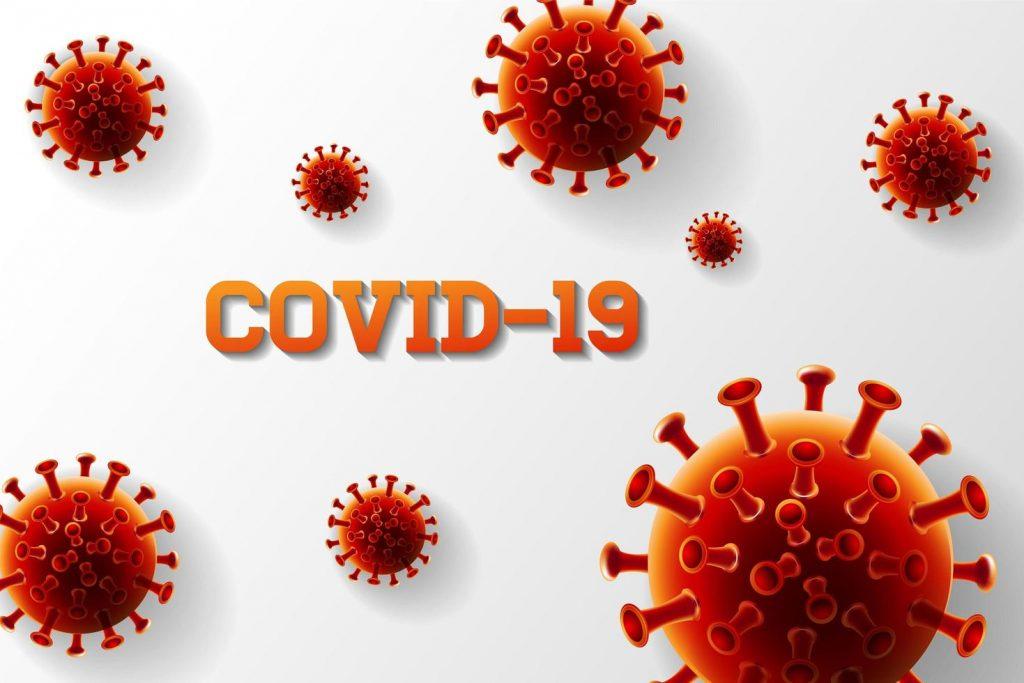إرشادات منظمة الأمم المتحدة للأغذية والزراعة (الفاو) بخصوص التخفيف من تأثير جائحة فيروس الكورونا كوفيد-19 على الإنتاج الحيواني وصحة الحيوان